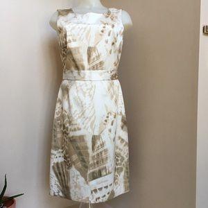 Elie Tahiri Dress